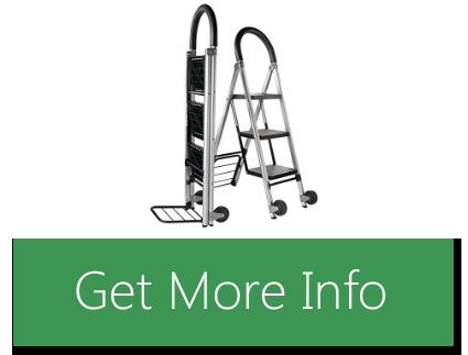 Conair Home Pollenex Solid Teak Spa Shower Bench Ptb1 Usa